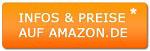newgen medicals Munddusche - Informationen und Preise auf Amazon.de