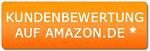Braun Oral-B Vitality - Kundenbewertungen auf Amazon.de