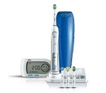 Braun-Oral-B-Triumph-5000-Test